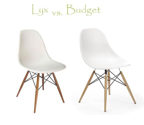 Best pris på In Living Kivik Chair Stoler Sammenlign