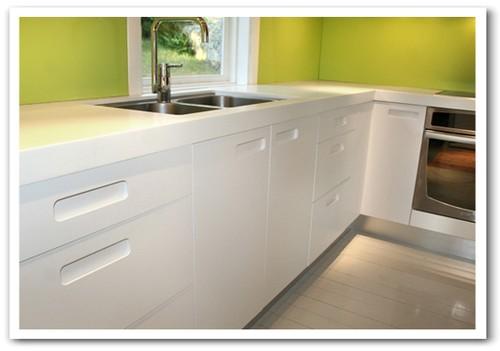 ... – exklusiva köksluckor för IKEA-kök  Inspirera Mera