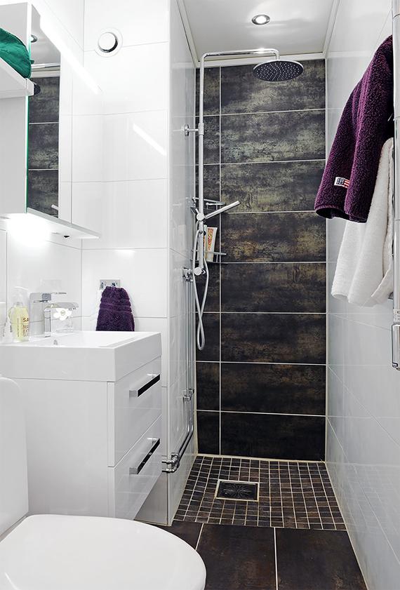 dusch mistressmistress små i Malmö