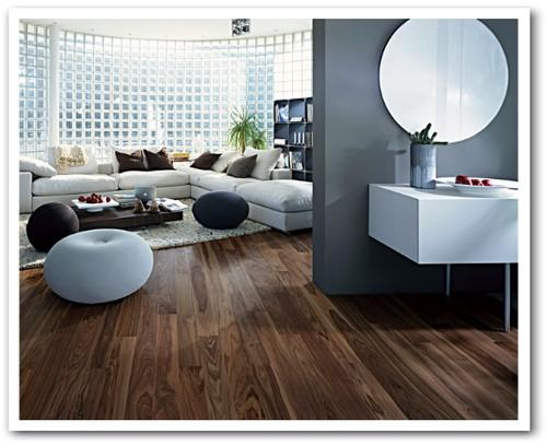 ek eller valn t inspirera mera. Black Bedroom Furniture Sets. Home Design Ideas