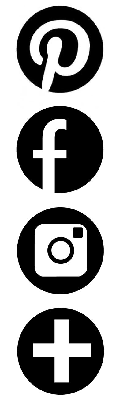inspireramera inspirera mera facebook stilren design bloglovin pinterest instagram