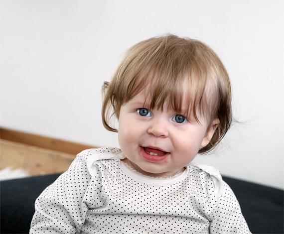 Ellen inspirera mera inredning blogg bebis loreus