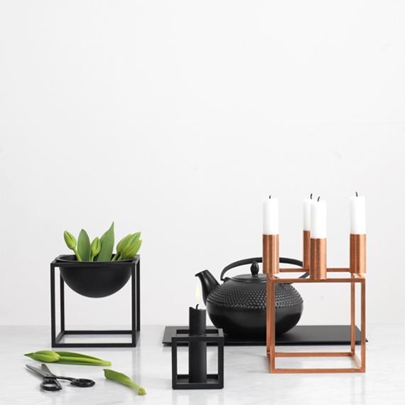 cubus by larsen inspirera mera koppar inredningsblogg inredning blogg inspiration
