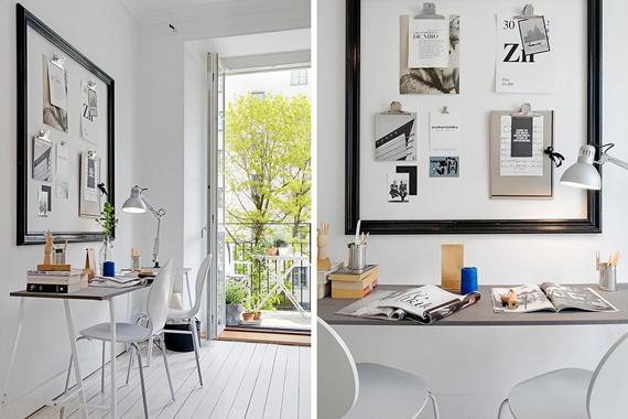 inspirera mera inspireramera inredning design blogg tips moadboard