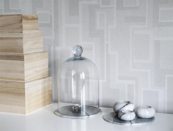 marmor byrå inspirera mera inredning inredningsblogg design trä
