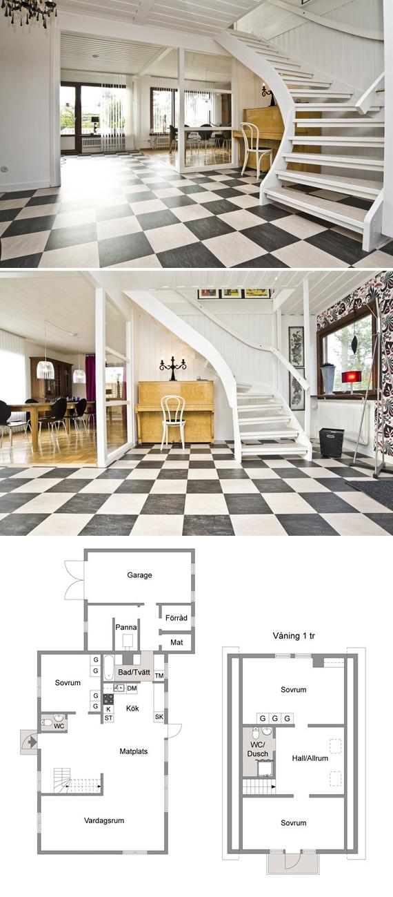 inspirera mera inspireramera husköp hus villa inspireramera husinspiration förebilder