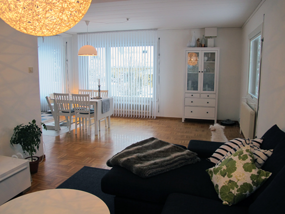 inspirera mera vardagsrummet renovering hus villa förebild