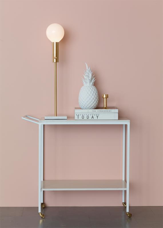 lampgustaf inspirera mera lampa inspiration marmor marble lamp